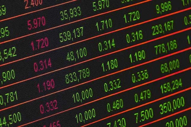 סיבות טובות ללמוד שוק ההון