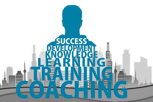 consulting-2045471__3401