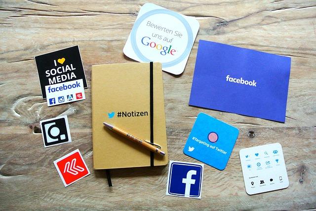 שיעורים פרטיים בפייסבוק