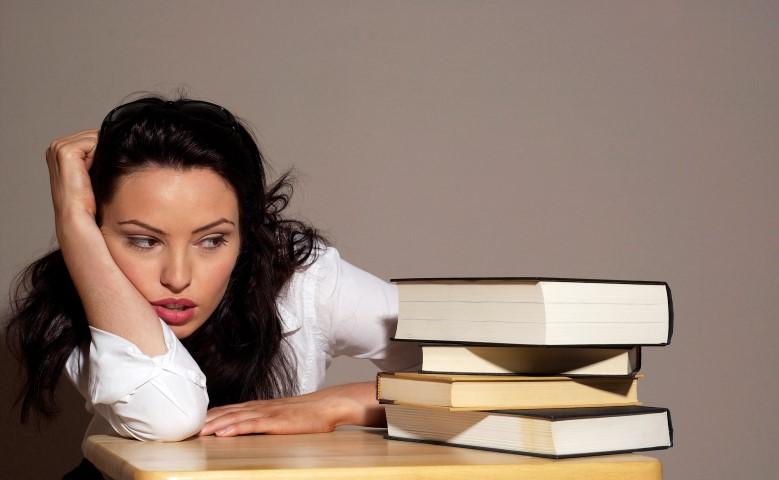 איך להתכונן לבחינות אקדמיות באנגלית?