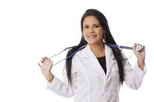 """לימודי רפואה בחו""""ל - כל היתרונות"""