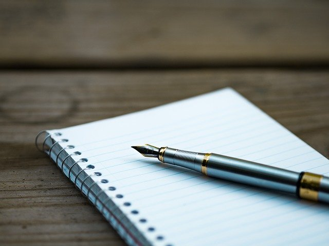 טיפים לכתיבת ביבליוגרפיה