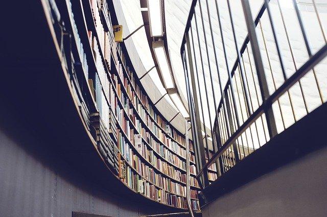 בניה ירוקה במוסדות חינוך