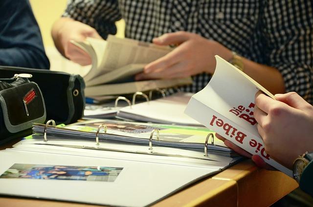 מחקר איכותני בחינוך
