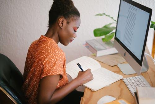 כתיבת עבודות סמינריוניות במשפטים