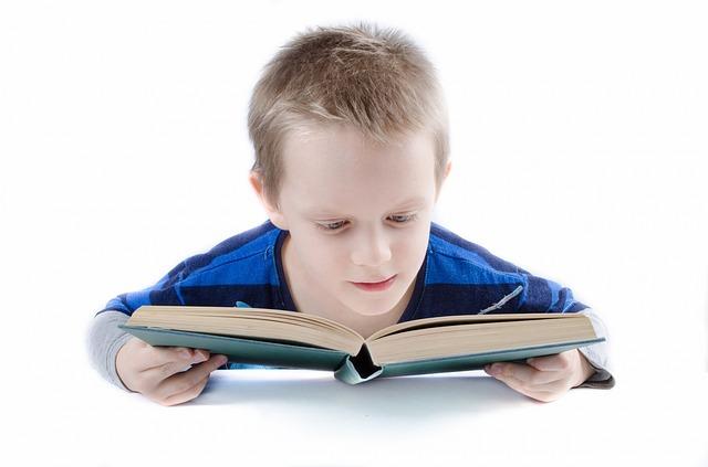 קריאה לפיתוח הדמיון