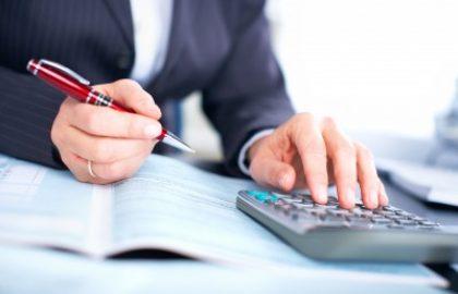 לימודי הנהלת חשבונות – למה זה חשוב?