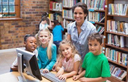 למידה והתמודדות מקצועית עם ילדים הסובלים מקשיים ומוגבלויות שונות