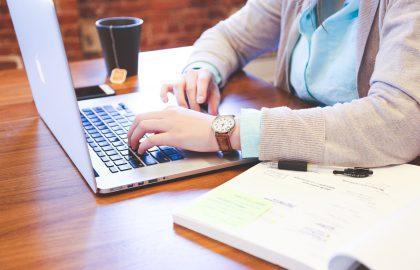 קורס קידום ממומן באינטרנט – אל תוותרו עליו!