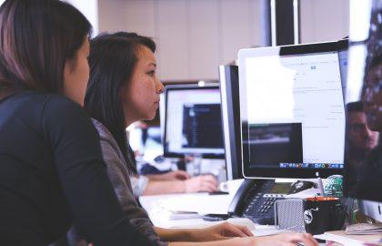 אפשרויות התעסוקה לבוגרי קורס Python