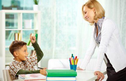 מורה פרטי כל מה שאתם חייבים לדעת על בחירת מורה פרטי למתמטיקה