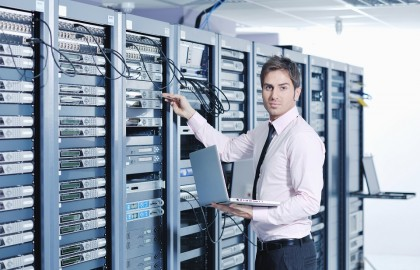 למה כדאי ללמוד ניהול רשתות?