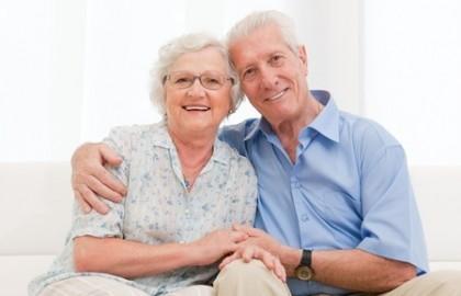 מגוון רחב של חוגים למבוגרים בחיפה