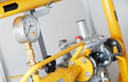הנדסה ומערכות חום לתעשייה – להשתלב בתחום מרתק וטכנולוגי