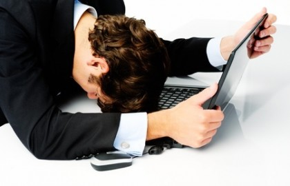 לימודי אבחון הפרעות קשב וריכוז