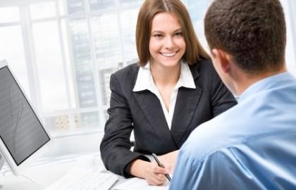 היכן תוכלו ללמוד על דיני עבודה בשיעורים פרטיים?