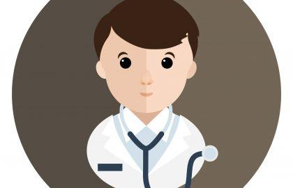 פיתוח ציוד רפואי