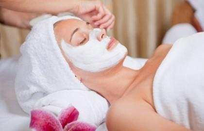 איך והיכן ללמוד טיפולי פנים?