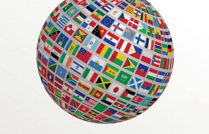 קורס יפנית: כל היתרונות