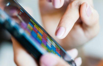 מה באמת כדאי ללמוד כדי להצליח כמפתח אפליקציות