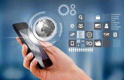 איפה כדאי ללמוד פיתוח אפליקציות