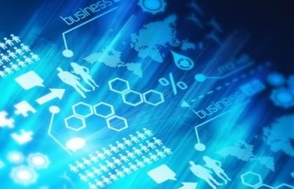 לימוד בסיסי נתונים – מה כדאי לדעת