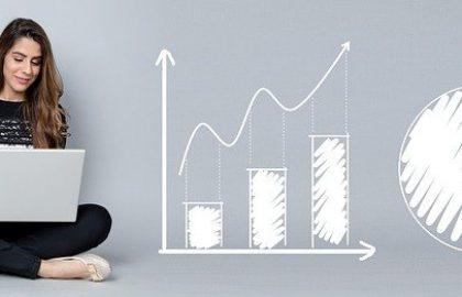 איך יוצרים הכנסה נוספת מהבית? כל הדרכים