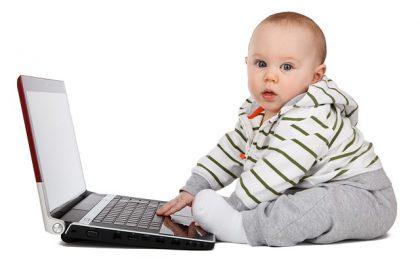 לימודי מחשבים ילדים – להכשיר את דור העתיד של ההייטק