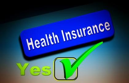 ביטוח רפואי לסטודנטים בארה״ב