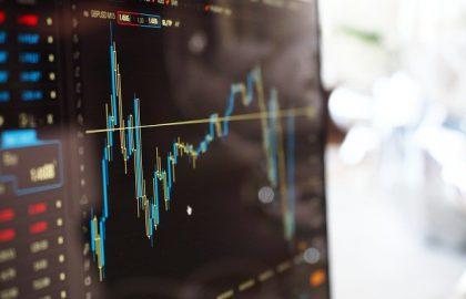 קורס שוק ההון – כל מה שרציתם לדעת