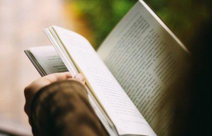 עד כמה הישראלים אוהבים לקרוא?