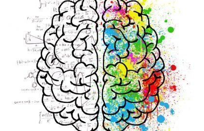 הדרך להתקבל ללימודי פסיכולוגיה
