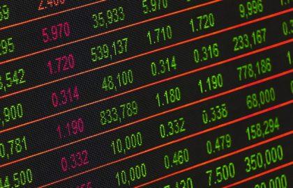 כל הסיבות ללמוד שוק ההון