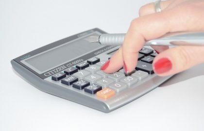 מחשבון שכר – מדוע חשוב לעשות בו שימוש?