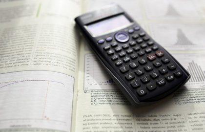 מציאת מורה פרטי למתמטיקה