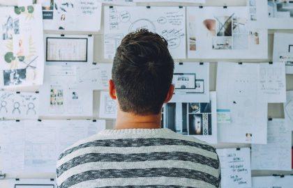 הכוונה מקצועית בבחירת קריירה – איך לבחור נכון?