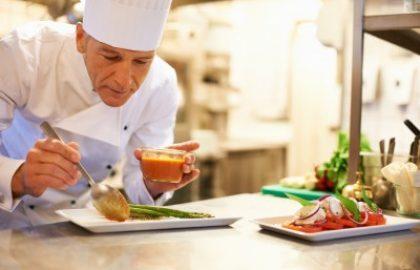 מדוע סדנאות בישול הן הבילוי המושלם?