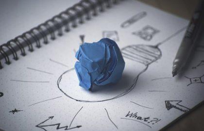 ידע בתוכנות עיצוב