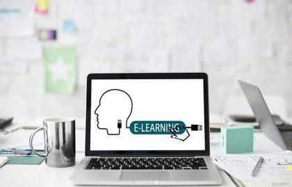 Ylearn – הדרך הטובה ביותר להציג את הקורס שלכם לקהל הרחב