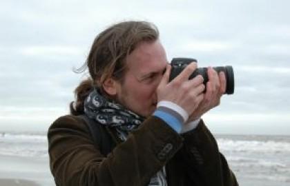 לימודי צילום? – איך להיות צלם חתונות מצליח…