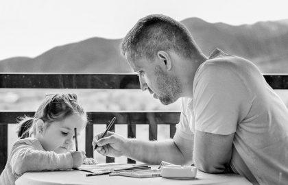 יועצת התפתחותית – מה התפקיד שלה וכיצד היא יכולה לעזור לנו