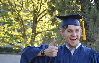 איך תחליטו האם כדאי לכם לעשות תואר שני או לא?