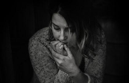 תחום אפור? 5 מקרים שיכולים להיחשב כעבירות מין