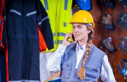 האם כדאי ללמוד בקורס ממונה בטיחות?