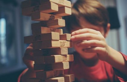 קורס פיתוח משחקים – על מה מדובר?