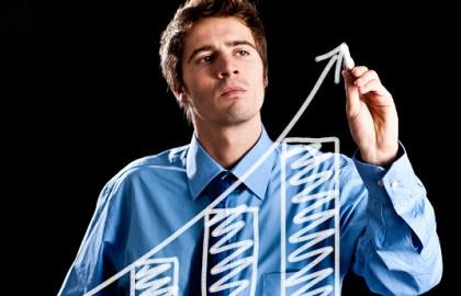 האם כדאי ללמוד את שוק ההון בעזרת קורס?