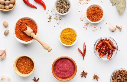 בית ספר לבישול בארץ – הכל על מכללת השף