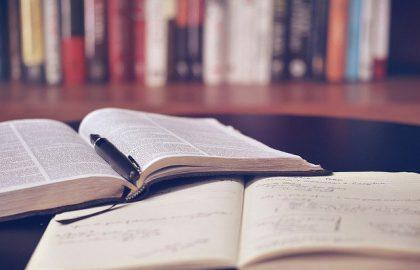תרגום והפצת ספרים בסין