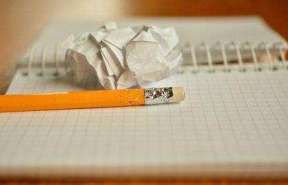 זקוקים לסיוע בכתיבת עבודות אקדמיות? הנה פתרון