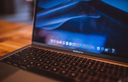 שדרוג מחשב נייד – האם עדיף לקנות או לשדרג